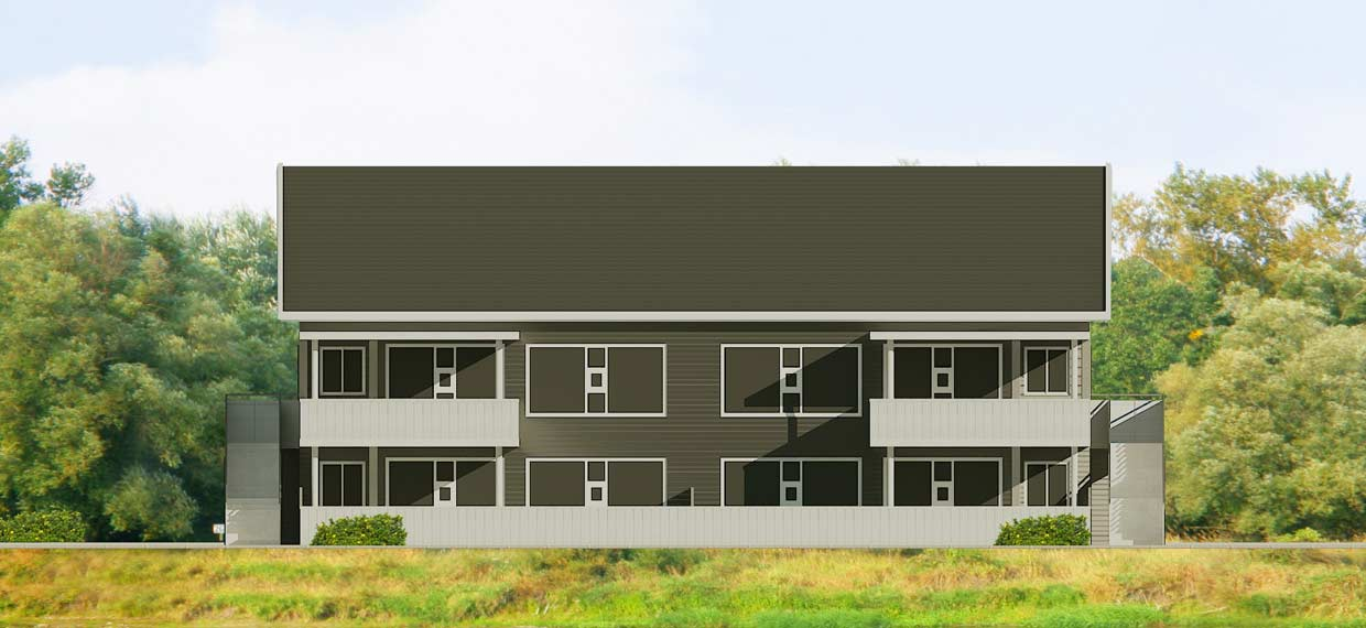 House-Exterior-Design-2D-Rendering