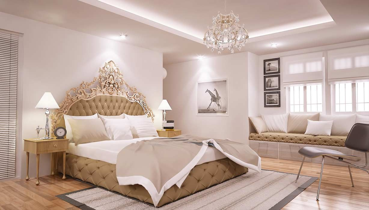 Bedroom-3D-Design-Rendering